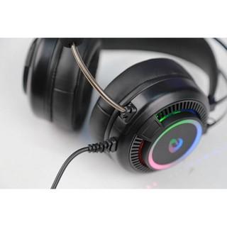 Tai nghe DareU EH416 RGB FULL BOX – Chính HÃng