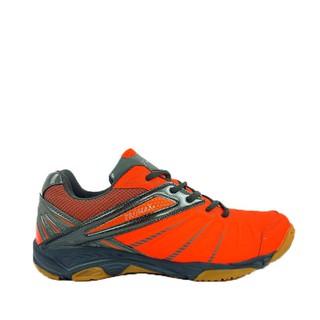 | Rẻ Nhất rồi | HOT Giày thể thao bóng chuyền PROMAX chính hãng 💝 [ 2020 ] Tốt 2020 new new . . . , !