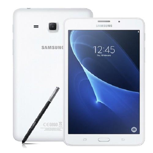 Máy tính bảng Samsung Galaxy Tab A6 10.1 Spen - 2949510 , 1284648485 , 322_1284648485 , 6990000 , May-tinh-bang-Samsung-Galaxy-Tab-A6-10.1-Spen-322_1284648485 , shopee.vn , Máy tính bảng Samsung Galaxy Tab A6 10.1 Spen