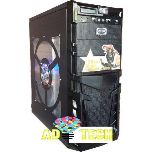 HDD 500G Case chuyên phim nhạc web văn phòng dung lượng lưu lớn với ổ cứng 500G Giá chỉ 2.150.000₫