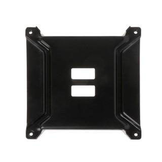 ❤❤ CPU Heatsink Bracket for INTEL AMD Bracket Backplate