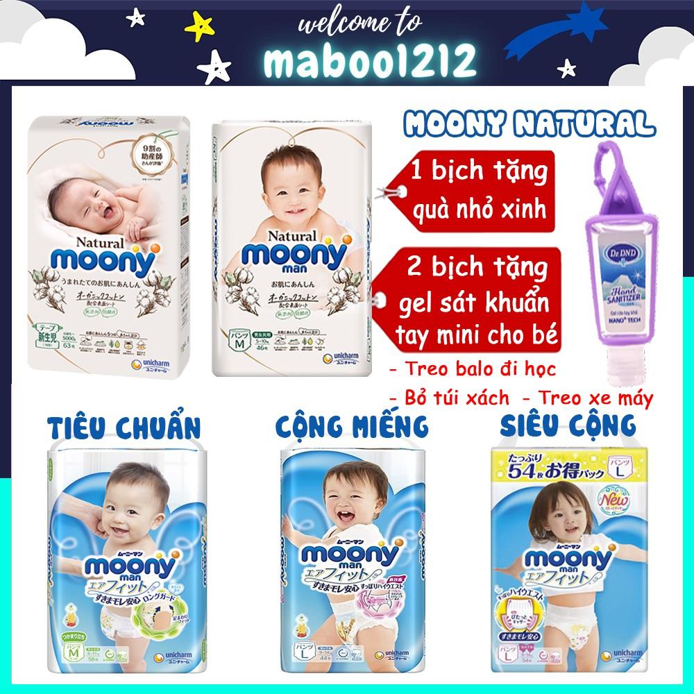 -bim-moony-natural-noi-dia-nhat-quan-dan-size-nb90-s82-m58-l44-xl38