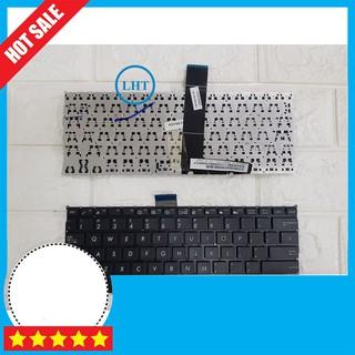 [ZIN] Bàn Phím Laptop asus F200M F200MA X200CA X200 X200C X200L X200LA nhập khẩu New