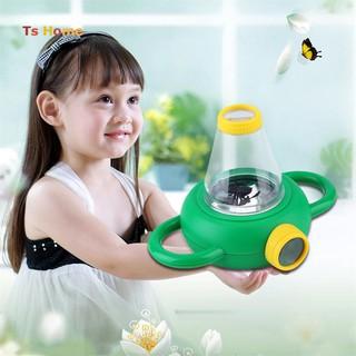 ✡Baby Toy Pull Back Car Plastic Cute Wheels Mini Car Model Xmas Gift for Child