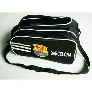 Túi / giỏ đựng giày thể thao logo nhiều CLB – Chất lượng