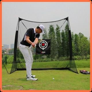 Khung Lưới tập SWING Golf thumbnail