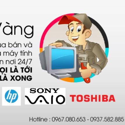 tinhockimvang2015