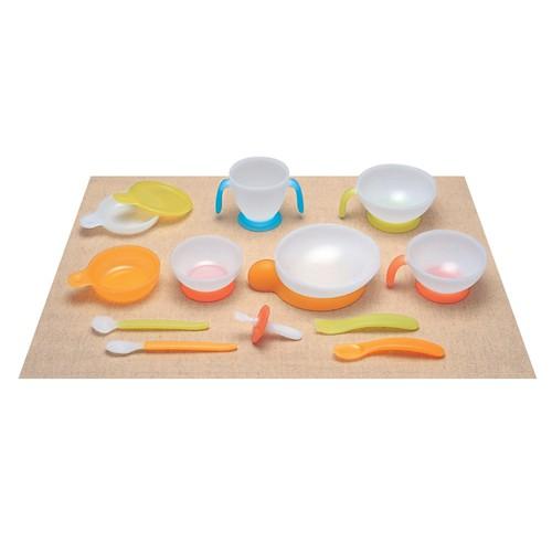 Bộ đồ ăn combi bước 3 - 3480261 , 972554792 , 322_972554792 , 1390000 , Bo-do-an-combi-buoc-3-322_972554792 , shopee.vn , Bộ đồ ăn combi bước 3