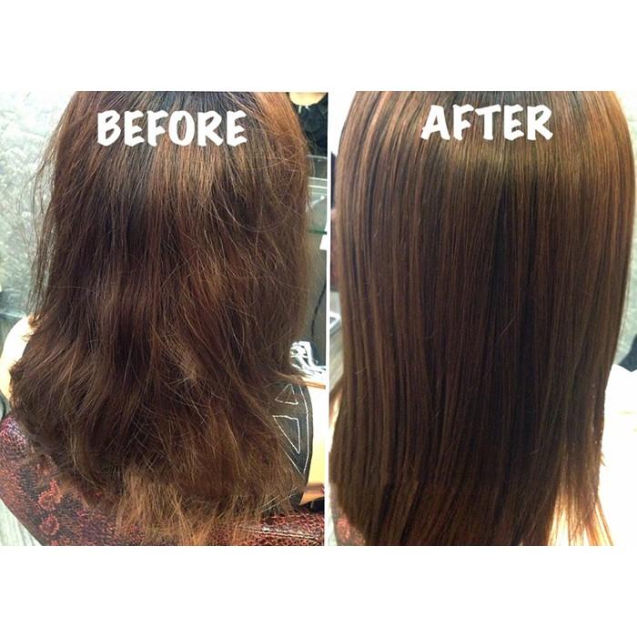 Dầu hấp dưỡng tóc tinh chất Hoa Sen 1000ml