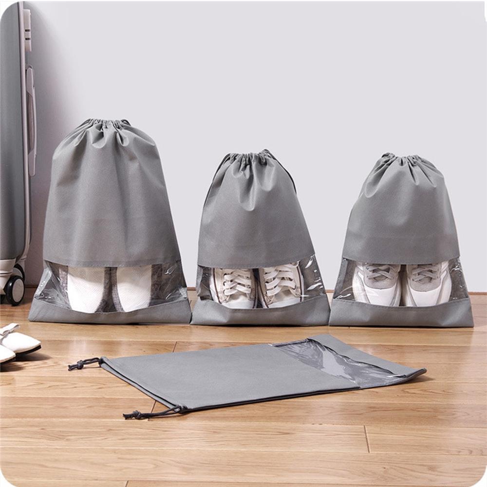 Túi đựng giày du lịch đa chức năng