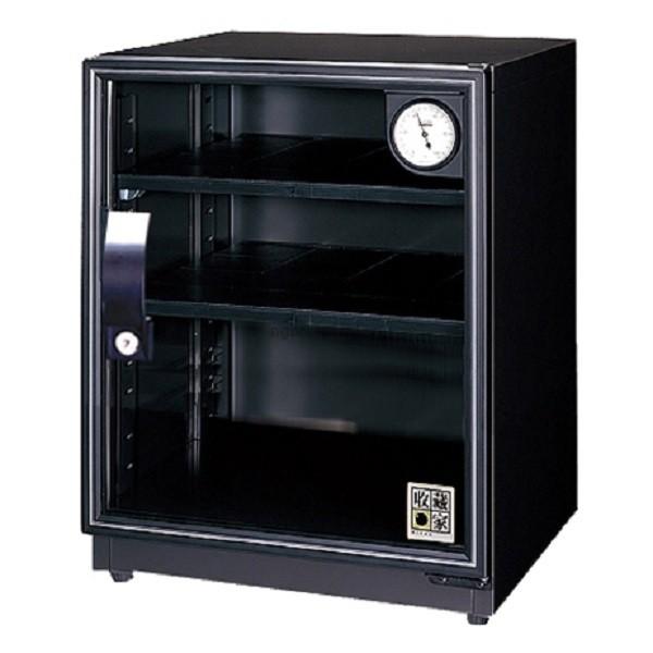 Tủ chống ẩm Eureka RT-48 (40 lít)