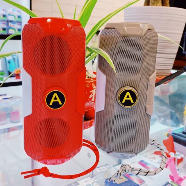 Loa Music Bluetooth A016 Âm Thanh Chất Lượng