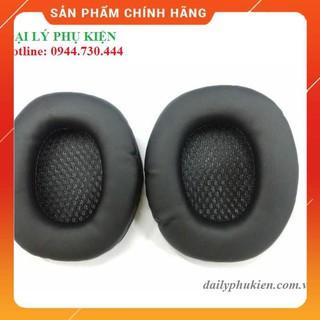 Combo đệm tai nghe (20 đôi) dailyphukien