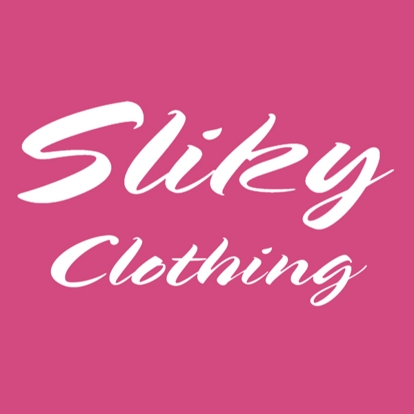 sliky - clothing