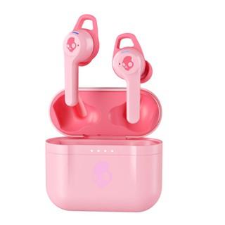 [HÀNG MỚI VỀ] Tai nghe Bluetooth Skullcandy Indy ANC True Wireless, công nghệ chống ồn  - Bảo hành 12 tháng chính hãng