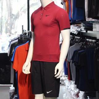 """"""" Hot New """" Áo thể thao Nike VNXK (Shop Uy Tín )"""