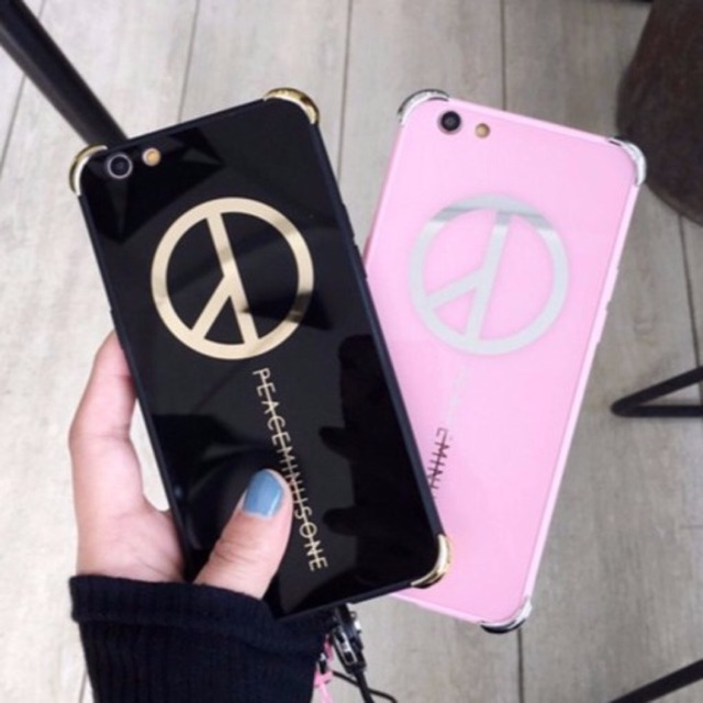 Ốp lưng G-Dragon - Iphone 6 -> 6S plus - 3165393 , 578523094 , 322_578523094 , 45000 , Op-lung-G-Dragon-Iphone-6-6S-plus-322_578523094 , shopee.vn , Ốp lưng G-Dragon - Iphone 6 -> 6S plus