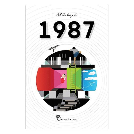 1987 ( Sách )