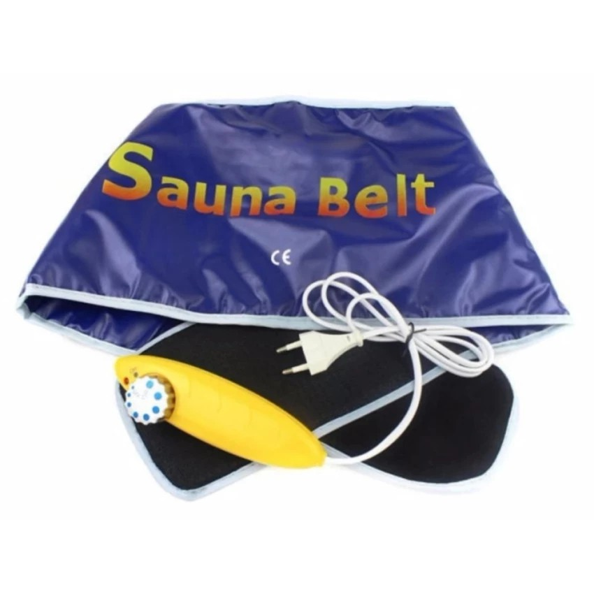 Đai Quấn Nóng Giảm Mỡ Bụng Sauna Belt - 3521428 , 743541996 , 322_743541996 , 143520 , Dai-Quan-Nong-Giam-Mo-Bung-Sauna-Belt-322_743541996 , shopee.vn , Đai Quấn Nóng Giảm Mỡ Bụng Sauna Belt