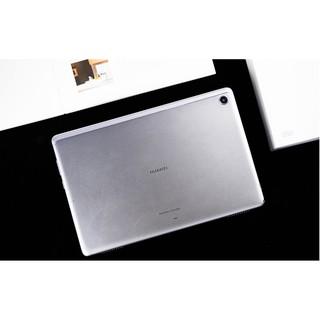 Máy Tính Bảng Huawei MediaPad M5 Lite || Loa Harman Kardon – Hiệu năng khủng || Xem phim khoảng 10 tiếng liên tục