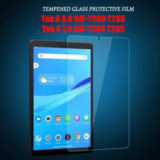 """Kính Cường Lực Hd Cho Samsung Galaxy Tab A 7.0 """"8.0"""" T280 T285 T290 T295 H"""