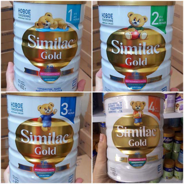 le-=-si-date-20222023-similac-gold-nga-800g-du-so-1.2.3.4