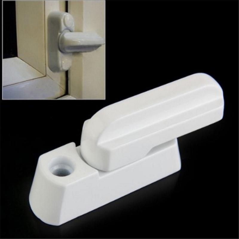 Chốt cài cửa sổ/cửa ra vào UPVC thay thế thiết kế đảm bảo an toàn cao cấp