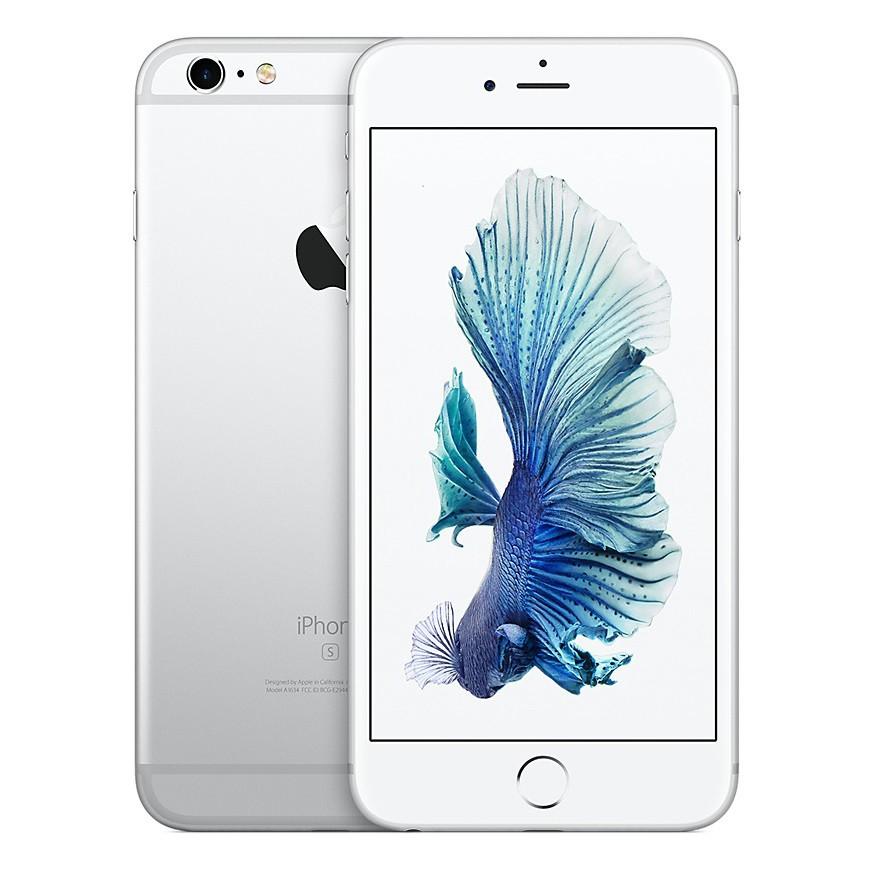 Điện thoại iPhone 6s Plus Quốc tế 64GB Mới 99%