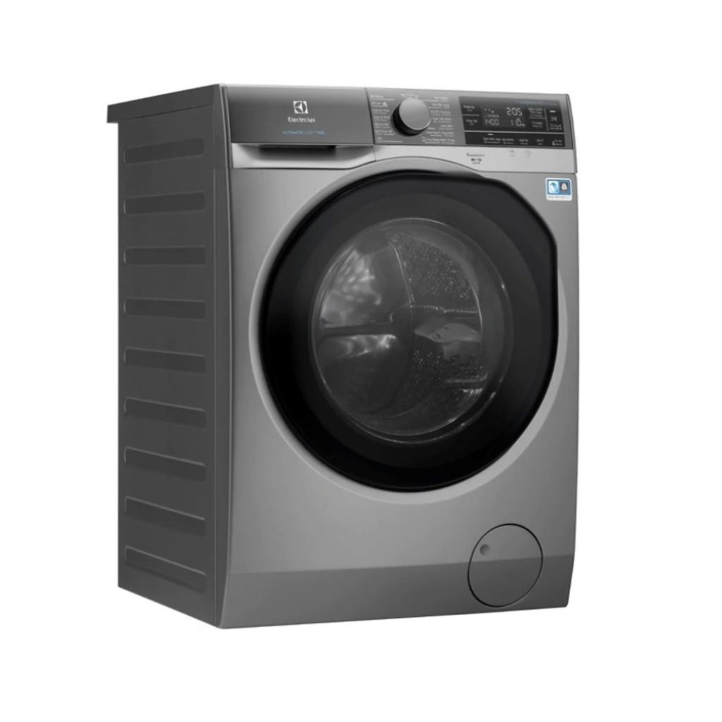 Máy giặt Electrolux 10 kg EWF1023BESA  2019 (SHOP CHỈ BÁN HÀNG TRONG TP HỒ CHÍ MINH) - 14567830 , 2549308666 , 322_2549308666 , 16090000 , May-giat-Electrolux-10-kg-EWF1023BESA-2019-SHOP-CHI-BAN-HANG-TRONG-TP-HO-CHI-MINH-322_2549308666 , shopee.vn , Máy giặt Electrolux 10 kg EWF1023BESA  2019 (SHOP CHỈ BÁN HÀNG TRONG TP HỒ CHÍ MINH)