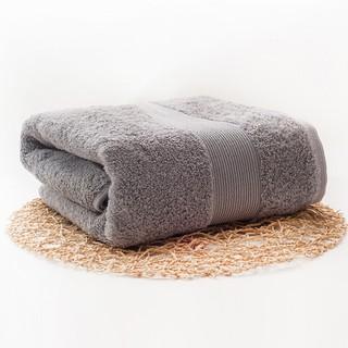 Combo 5 Khăn Tắm Nhiều Màu – Giao màu ngẫu nhiên