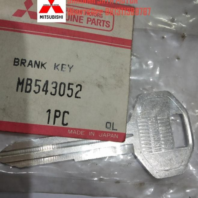 Vỏ Bảo Vệ Chìa Khóa Điều Khiển Từ Xa Cho Xe Hơi Mitsubishi C8h