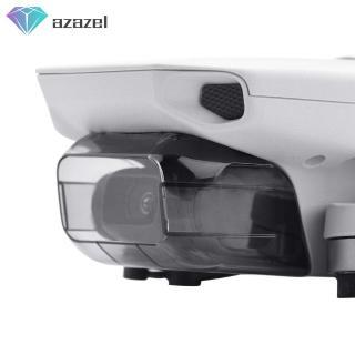 Anti-scratch Drone Lens Cap for DJI Mavic Mini Quick-Release Gimbal Camera Waterproof Dustproof