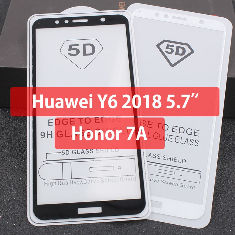 Cường lực Huawei Y6 Prime 2018/ Honor 7A Full màn - 14131875 , 1484552077 , 322_1484552077 , 19900 , Cuong-luc-Huawei-Y6-Prime-2018-Honor-7A-Full-man-322_1484552077 , shopee.vn , Cường lực Huawei Y6 Prime 2018/ Honor 7A Full màn