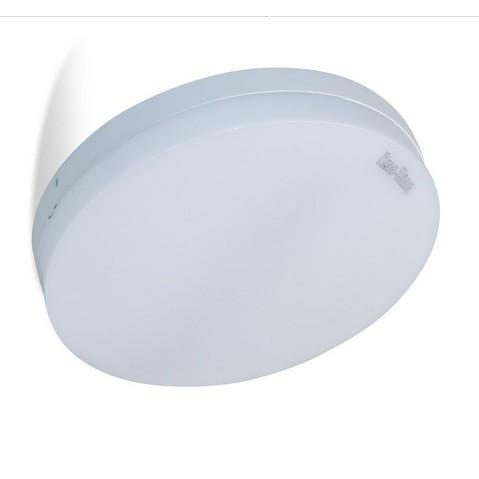 Đèn LED Ốp trần 24W tràn viền rạng đông