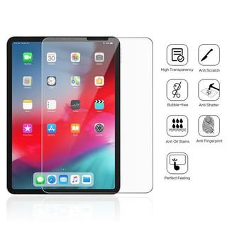 FREESHIP ĐƠN 99K_Miếng dán màn hình cường lực Ipad pro 11 inch 2018
