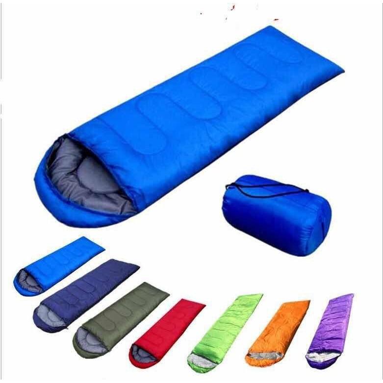 Túi ngủ văn phòng ,túi ngủ du lịch tiện dụng