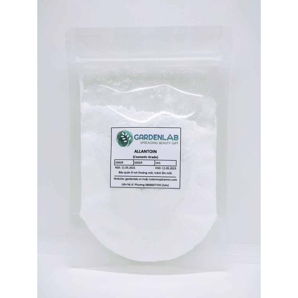 100gr ALLANTOIN - Hoạt chất chống kích ứng