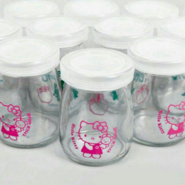 Hôp 12 Hũ thủy tinh đựng sữa chua - 9955759 , 321376090 , 322_321376090 , 45000 , Hop-12-Hu-thuy-tinh-dung-sua-chua-322_321376090 , shopee.vn , Hôp 12 Hũ thủy tinh đựng sữa chua
