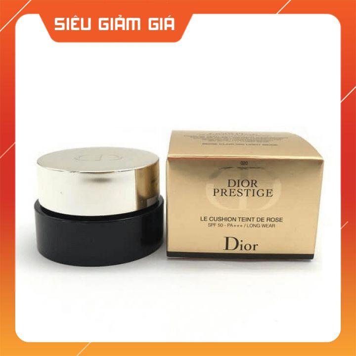 Son dưỡng Dior mini hàng chính hãng