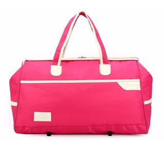 Túi xách du lịch 205889