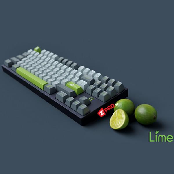 Set Keycap Maxkey SA Lime - 2856064 , 1342011482 , 322_1342011482 , 2690000 , Set-Keycap-Maxkey-SA-Lime-322_1342011482 , shopee.vn , Set Keycap Maxkey SA Lime