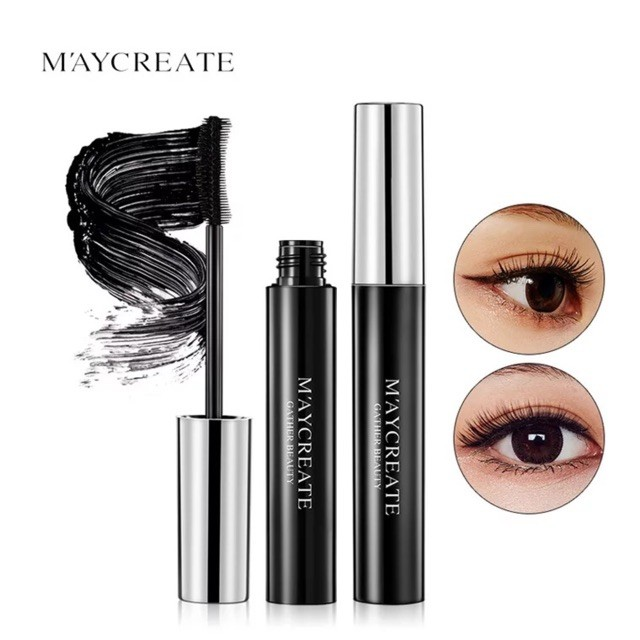 Mascara Maycreate