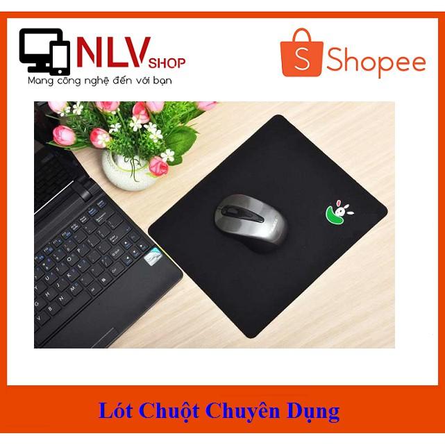 Combo 50 Miếng Lót Chuột - 2754666 , 1324781801 , 322_1324781801 , 250000 , Combo-50-Mieng-Lot-Chuot-322_1324781801 , shopee.vn , Combo 50 Miếng Lót Chuột