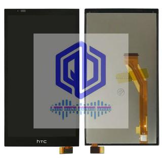 BỘ MÀN HÌNH HTC DESIRE D816 (DÂY VÀNG) ZIN thumbnail