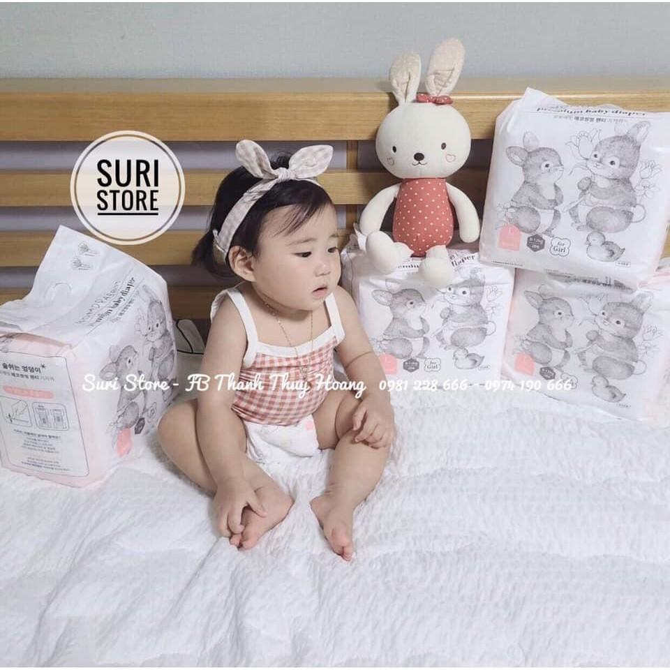 bim-dan-quan-momo-rabbit-han-quoc-cho-be-size-s50-m44--l40---xl36
