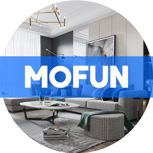 mofun.vn