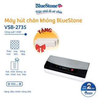 Máy hút chân không BlueStone VSB-2735