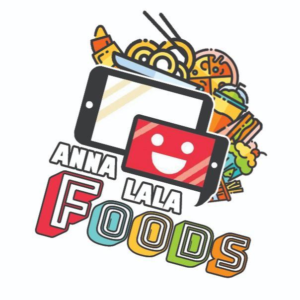 Anna Lala Food