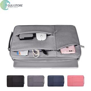 Túi đựng laptop Macbook chống sốc chống thấm nước