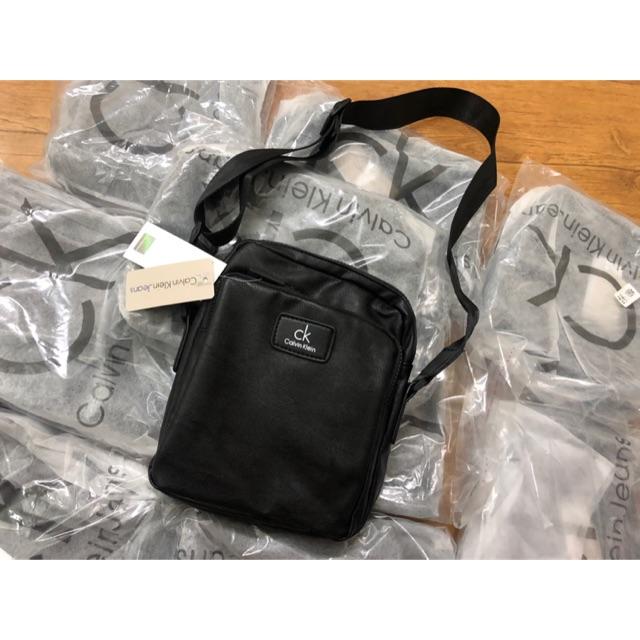 Túi CK cao cấp ( ảnh thật + clip )